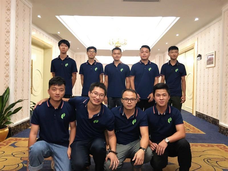 买球国际厅网站-園林工程團隊